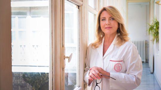 Malattie rare endocrine; Napoli riferimento per tutto Il Sud Europa